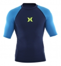 ONE AND ONLY SS Lycra 2014 true navy