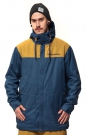 CYCLONE Jacke 2015 dark blue