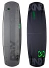 ONE TIMEBOMB Wakeboard 2014