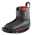 OPTION Boots 2014