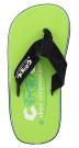 ORIGINAL Slap 2014 lime green