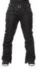 TRIS Hose 2014 black