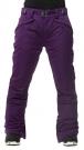 TRIS Hose 2014 purple