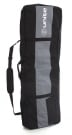 PADDED Boardbag black