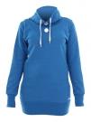 PADONG Pullover 2013 blue melange