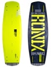 PARKS AIR CORE Wakeboard 2014