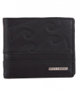 PHOENIX Wallet 2015 black