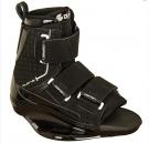 PLAN B Boots 2014