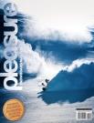 Magazin #109