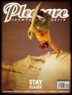 Magazin #110