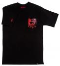 POCKET PEEPER T-Shirt 2015 black