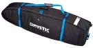 PRO KITE/WAVE Boardbag 2014