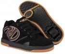 PROPEL 2.0 Schuh 2015 black/gum