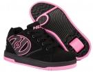 PROPEL 2.0 Schuh 2015 black/hot pink