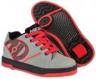 PROPEL 2.0 Schuh 2015 grey/red/black