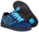 PROPEL 2.0 Schuh 2015 navy/new blue