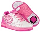 PROPEL 2.0 Schuh 2015 white/pink/silver