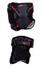 PROTECTIVE ZIPPER Knee Pads