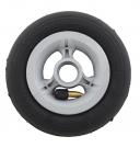 ROAD WARRIOR NORDIC Wheel