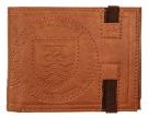 LOCKED Wallet 2015 tan