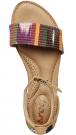 GUATEMALAN SLIDE Sandale 2014 multi 3