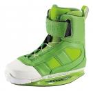 RAD Boots 2014