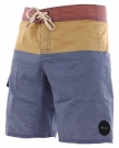 RANCH RIDER Boardshort 2013 yellow