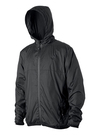 RECLAIM Jacket 2011 black