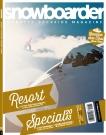 MBM Magazin - Resort Special 2013