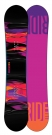 COMPACT Snowboard 2014