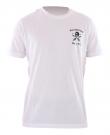 RIDER T-Shirt 2015 white