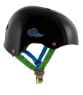 RIO KIDS Helm 2014 passion