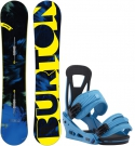 RIPCORD 157 2015 inkl. FREESTYLE true blue