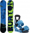 RIPCORD 159 2015 inkl. FREESTYLE true blue