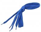 Rollschuh Schnürsenkel 2014 blue