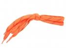 Rollschuh Schnürsenkel 2014 orange