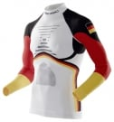 EVO PATRIOT Shirt Long 2015 germany