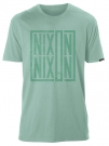 PRIME T-Shirt 2014 mint