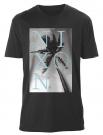 SEASONAL T-Shirt 2014 black