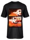 LOW T-Shirt 2014 black