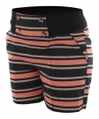 SAILORETTE DE MAR Short 2013 lobster stripes