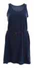 SALECCIA Kleid 2014 royal blue