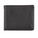 SATELLITE BIG BILL Wallet 2014 all black