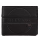 SCOPE Wallet 2015 black