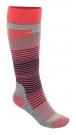SCOUT Socken 2015 coraline