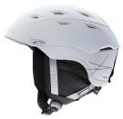 SEQUEL Helm 2015 matte white