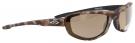 SEQUEL Sonnenbrille brown camo/bronze mirror/RC36/Y68