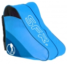 ICE AND SKATE Bag 2014 blue