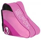 ICE AND SKATE Bag 2014 pink/pink