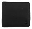 SHADOW II BI-FOLD Wallet 2014 black/black
